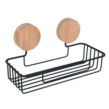 Półka łazienkowa PLAIN BISK