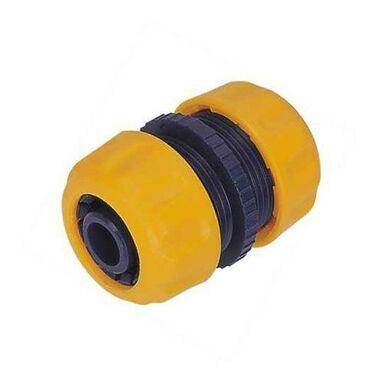 """Reparator HL035 12,5 mm (1/2"""")"""