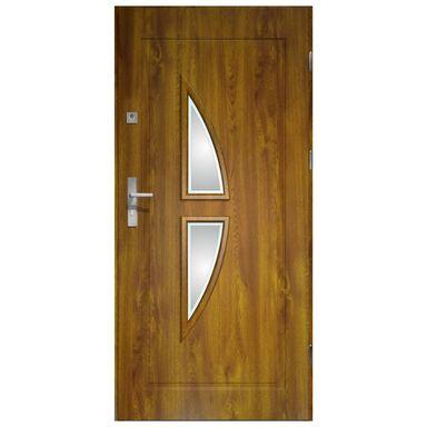 Drzwi wejściowe FADO 90 Prawe