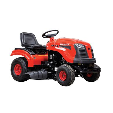 Traktorek ogrodowy UR-TR107-500BS-S 9.8 kW 500 cm3 URSUS