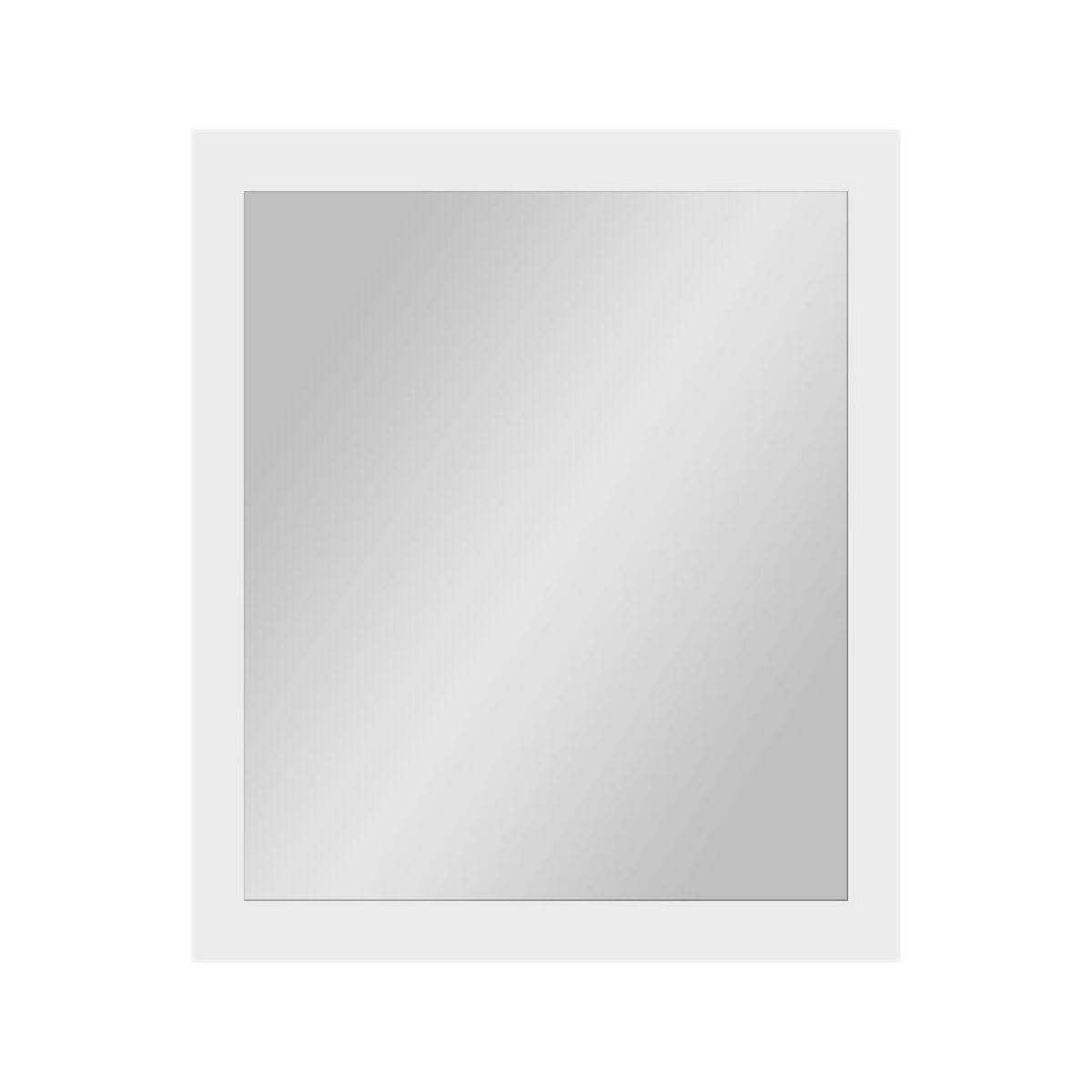 lustro �azienkowe universal serie mebli �azienkowych w
