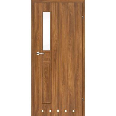 Skrzydło drzwiowe ALMA  70 prawe CLASSEN