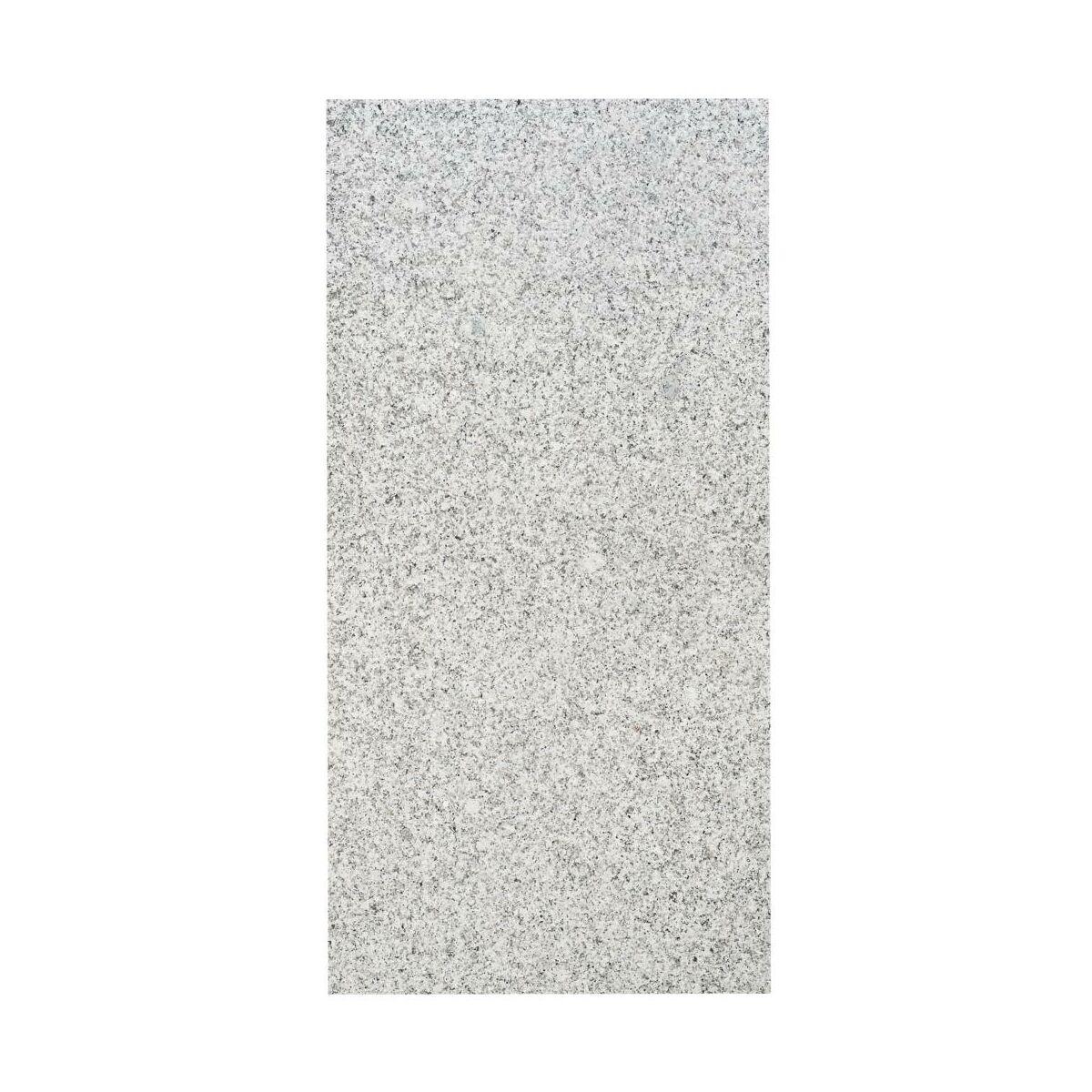 granit stone grey struktura g603 foshan junjing granit. Black Bedroom Furniture Sets. Home Design Ideas