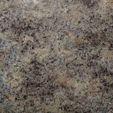 Blat kuchenny laminowany granit złoty 056S Biuro Styl