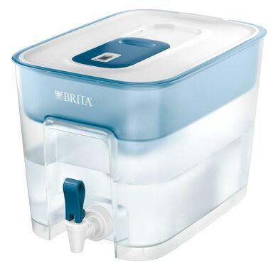 Dzbanek z filtrem do wody FLOW 8.2 l BRITA