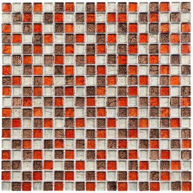 Mozaika APE ARTENS