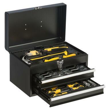 eeb667553aaf16 Zestaw narzędzi 67 SZT - Zestawy narzędzi - w atrakcyjnej cenie w ...