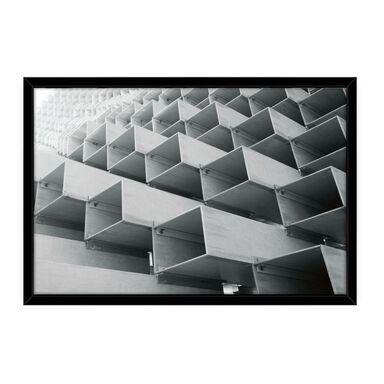 Obraz PROFILE 100 x 70 cm