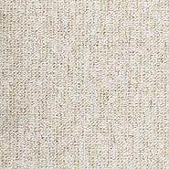 Wykładzina dywanowa SYLT beżowa 4 m