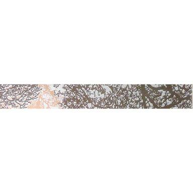 Listwa CASTYLIA 6,5 x 60 cm POLCOLORIT
