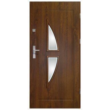 Drzwi wejściowe FADO