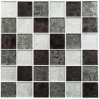 Mozaika ARTENS APE