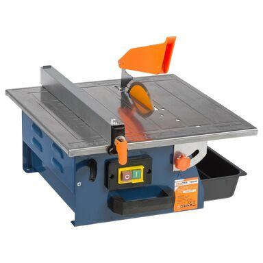 Elektryczna przecinarka do płytek ceramicznych 750 W TC A-I DEXTER POWER