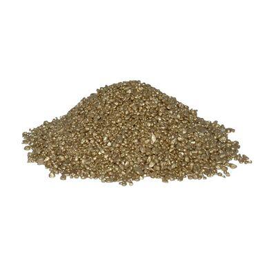 Żwirek dekoracyjny złoty 0.25 kg