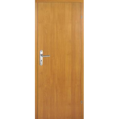 Skrzydło drzwiowe CLASSIK  60 Prawe CLASSEN