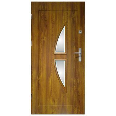 Drzwi wejściowe FADO 90 Lewe