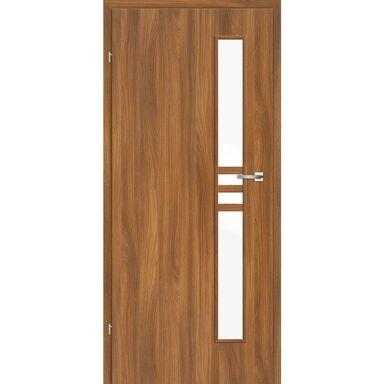 Skrzydło drzwiowe ALMA  70 Lewe CLASSEN