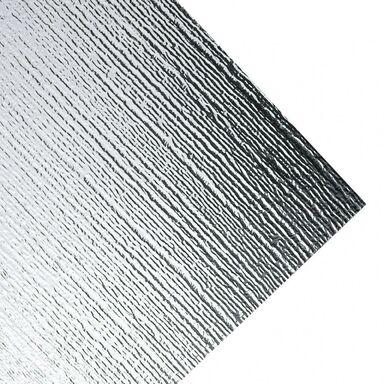 Płycina szkła syntetycznego 142 x 54 cm ROBELIT