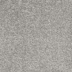 Wykładzina dywanowa EVORA szara 4 m