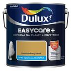 Farba Dulux Easycare+ Musztardowy trend 2.5 l