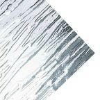 Szkło syntetyczne KORA Przejrzyste 142 x 54 cm ROBELIT
