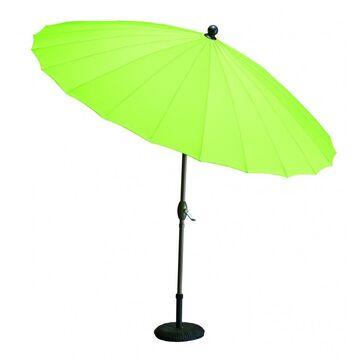 parasole ogrodowe podstawy pawilony parasole markizy w sklepach leroy merlin. Black Bedroom Furniture Sets. Home Design Ideas