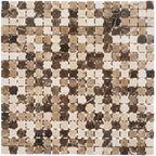 Mozaika TRAVERTINE ARTENS