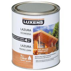 Środki i farby do drewna