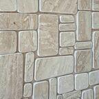 Kamień naturalny Desu 15 x 20 cm 0.50m2  Marmi-Decor