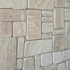 Kamień naturalny DESU MARMI-DECOR