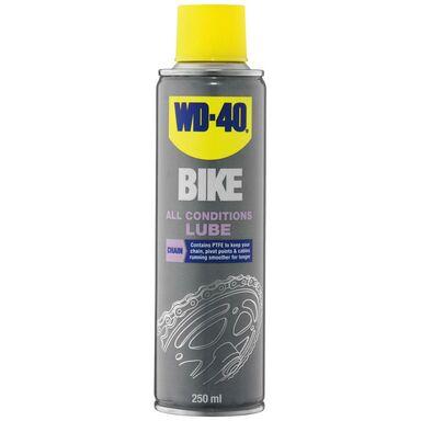Smar rowerowy 250 ml 03-114 WD 40