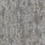 Gres szkliwiony TRIATOS FANCY 60 X 60 CERAMSTIC