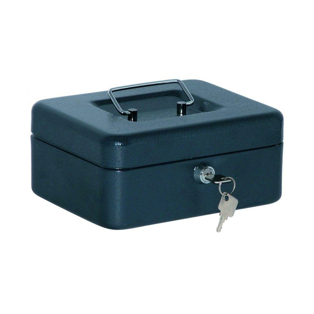 kasetka bs b1 bayersystem kasetki na pieni dze w. Black Bedroom Furniture Sets. Home Design Ideas