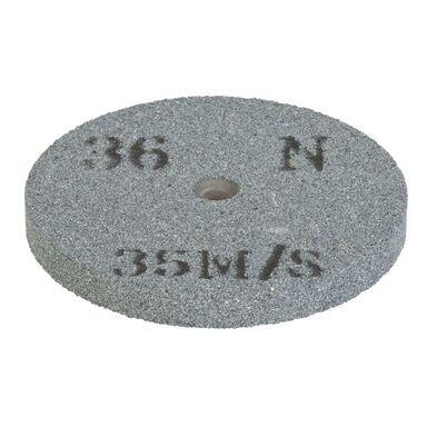 Ściernica ceramiczna 150 x 16 x 12.7 mm P36 BTA150/CE NUTOOL
