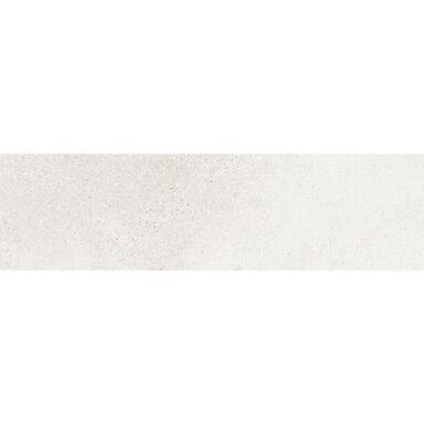 Stopnica STROMBOLI LIGHT 33 X 120 CER-ROL