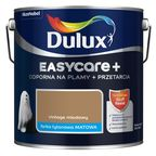 Farba Dulux Easycare+ Vintage miodowy 2.5 l