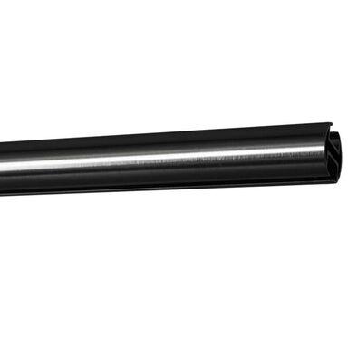Profil szynowy MEDIOLAN  dł. 240 cm  I-TRENDS
