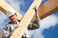 Łączniki do drewna