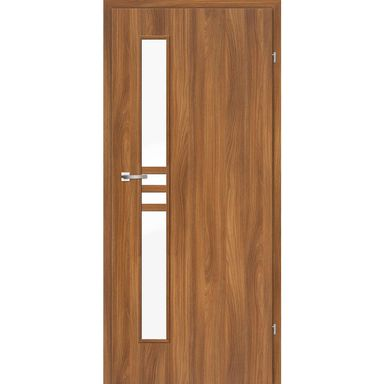 Skrzydło drzwiowe ALMA  90 prawe CLASSEN