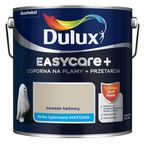 Farba Dulux Easycare+ Vintage beżowy 2.5 l
