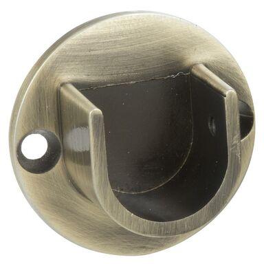 Wspornik międzyścienny  dł. 2.1 cm  INSPIRE
