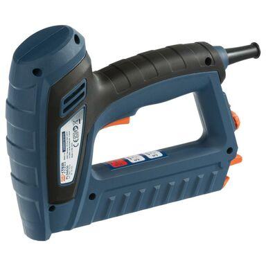 Zszywacz ręczny C 11408054 DEXTER