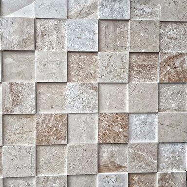 Kamień naturalny DECOR CUBE MARMI-DECOR