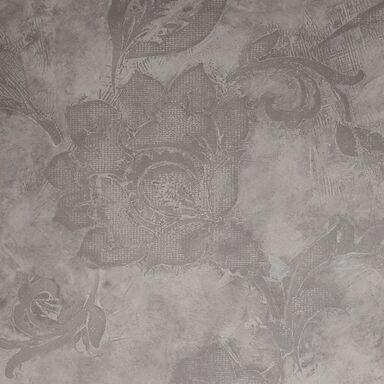 Panel dekoracyjny kuchenny LAMINOWANY 65X420 CM BELCANTO 159S BIURO STYL