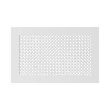 Maskownica grzejnikowa CLASSIC wys. 70 x szer. 110 x gł. 1,2 cm PROFORM