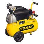 Kompresor olejowy FCCC404STN005 24 l STANLEY