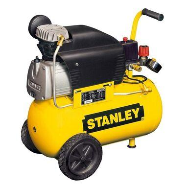 Kompresor olejowy FCCC404STN005 STANLEY