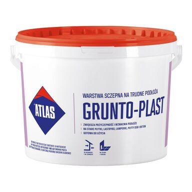 Grunt szczepny GRUNTO-PLAST 2 KG ATLAS