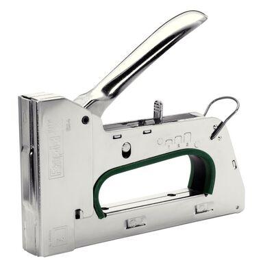 Zszywacz ręczny Typ 140 6-14 mm R34 Rapid
