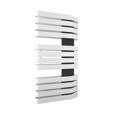 Grzejnik łazienkowy IRON S 925/500 TERMA